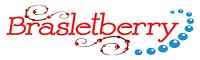 БраслетБерри| Интернет-магазин браслетов. Купить браслет.